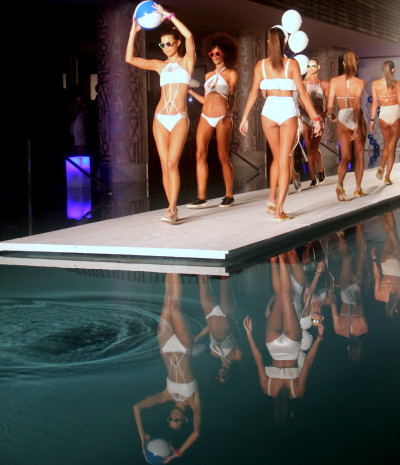 Thank-You-Miami-Swim-Week-Fashion-10