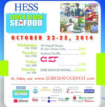 Schedule Facebook Image (Sponsors)