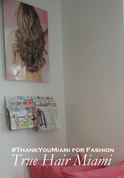 Thank-You-Miami-For-Fashion-True-Hair-Miami-Title