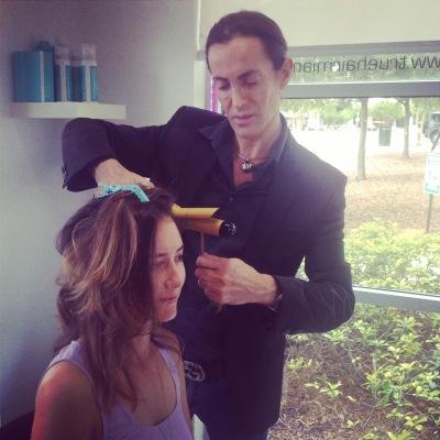 Thank-You-Miami-For-Fashion-True-Hair-Miami1