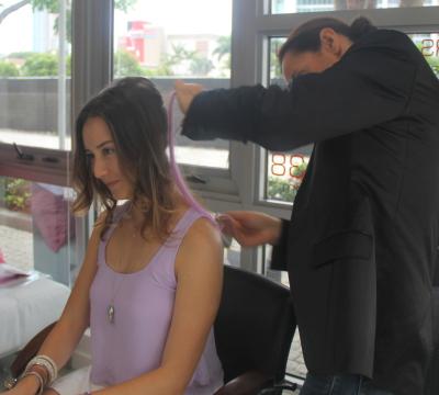Thank-You-Miami-For-Fashion-True-Hair-Miami2