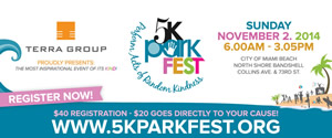 parkfestbanner
