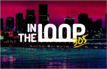 MiamiLoop