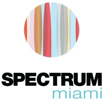 spectrum-logo-miami-web