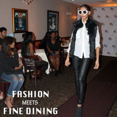 1-Fashion-Meets-Fine-Dining-Pescecane-Love-Shopping-Miami-Runway