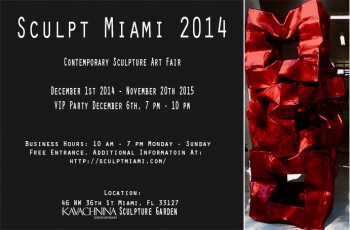 Sculpt-Miami-2014-Invitation-and-Info