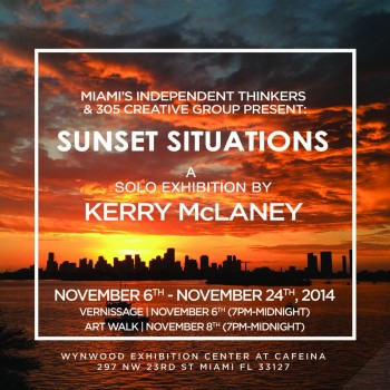 SunsetSituations_flyer