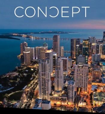 conceptartfair