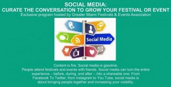 socialmediaroundtable