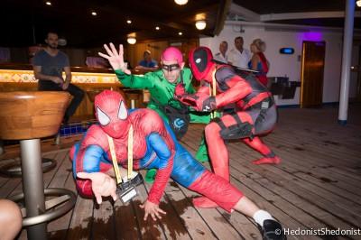 Aventura-Dance-Cruise-105