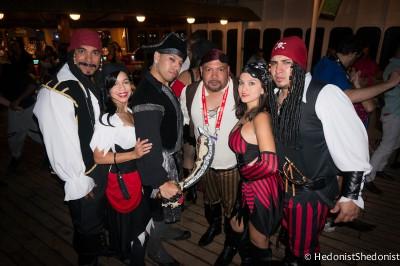 Aventura-Dance-Cruise-224