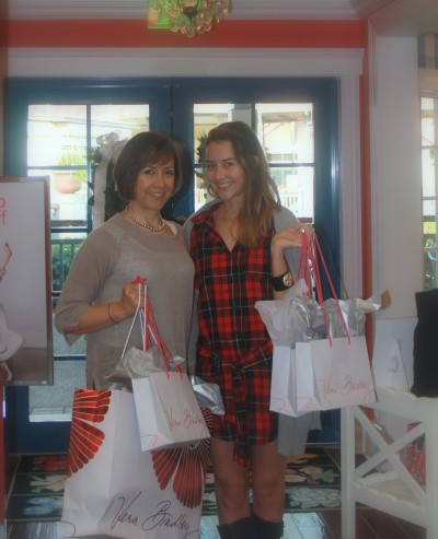 Thank-You-Miami-For-Fashion-A-Holiday-Shopping-Hail-Mary2