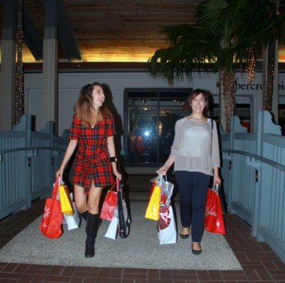 Thank-You-Miami-For-Fashion-A-Holiday-Shopping-Hail-Mary9