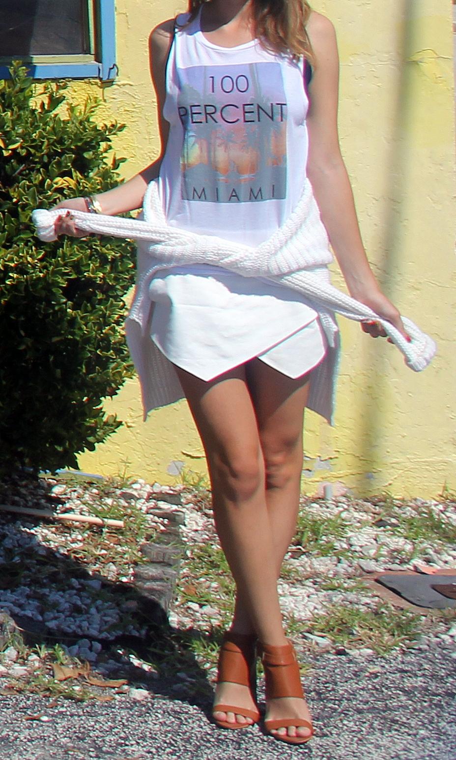 Thank-You-Miami-100-Percent-Miami-OOTD-Key-West-Bar-Lyfe-Brand-6
