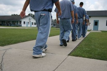 prisonerwalking-thumb-565x375