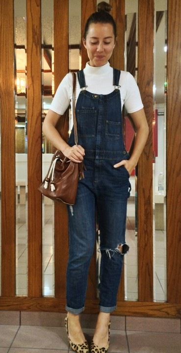 Thank-You-Miami-For-Fashion-Personal-Style-Reflection-Overalls-Mom-4