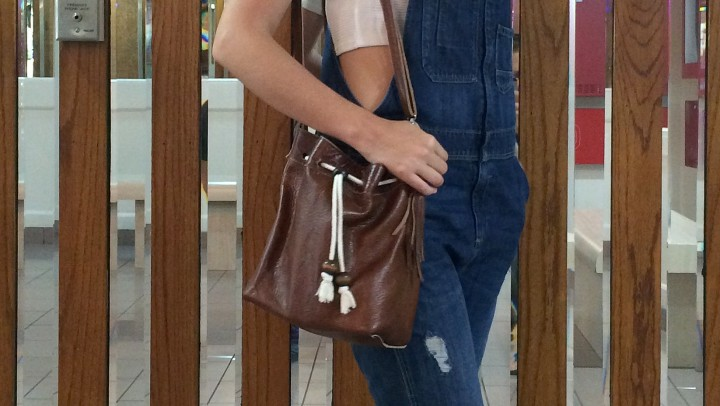 Thank-You-Miami-For-Fashion-Personal-Style-Reflection-Overalls-Mom-5