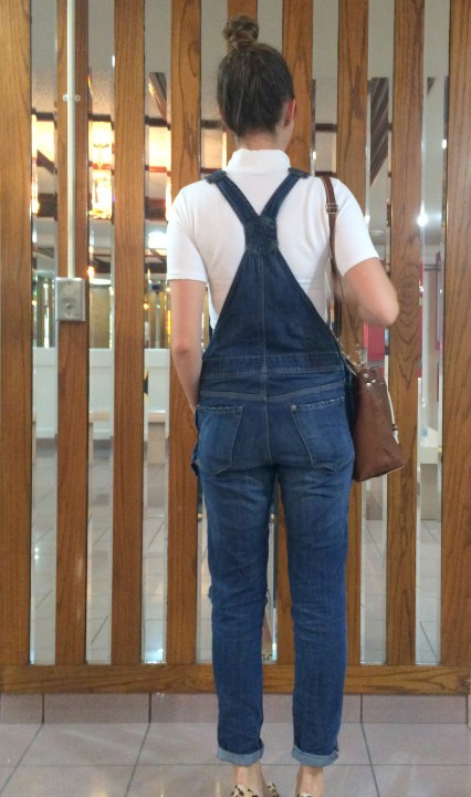 Thank-You-Miami-For-Fashion-Personal-Style-Reflection-Overalls-Mom-6