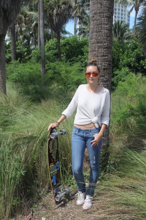 Thank-You-Miami-For-Fashion-Weekend-OOTD-1