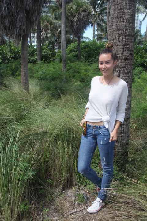 Thank-You-Miami-For-Fashion-Weekend-OOTD-4