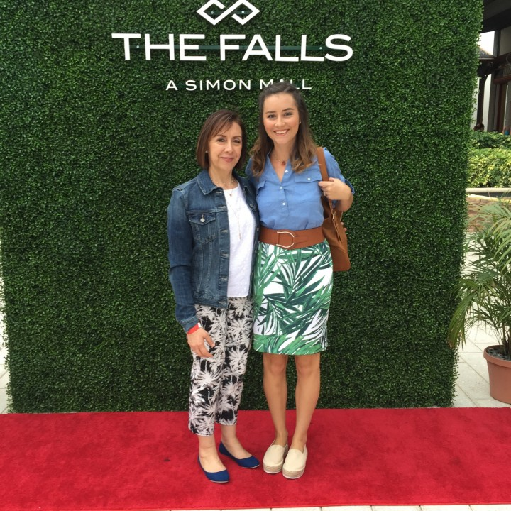 Thank-You-Miami-For-Fashion-Margarita-Kruyff-Wells-The-Falls-Miami-Indulge-Fashion-Event