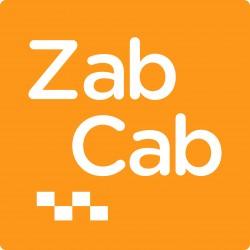 zabcab_logo_squared_512px