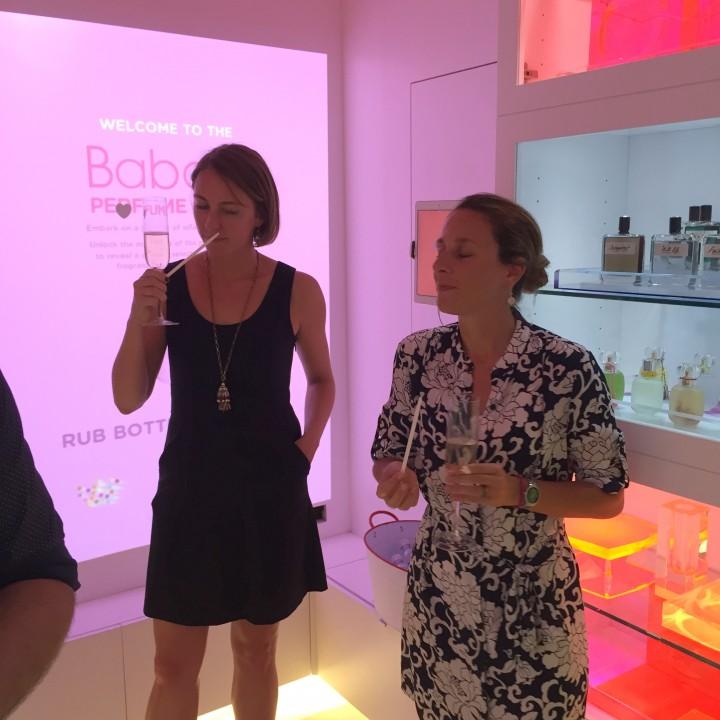 Thank-You-Miami-For-Fashion-Babalu-Perfume-Genie-Miami-Beach-Lincoln-Road-7