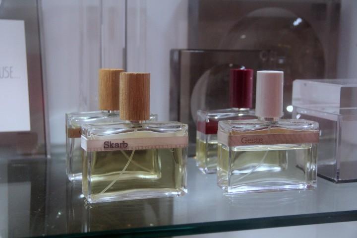 Thank-You-Miami-For-Fashion-Babalu-Perfume-Genie-Miami-Beach-Lincoln-Road-8