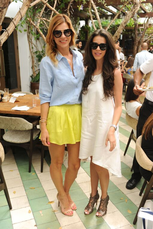 Thank-You-Miami-For-Fashion-For-Breakfast-Chelsea-Paris-3