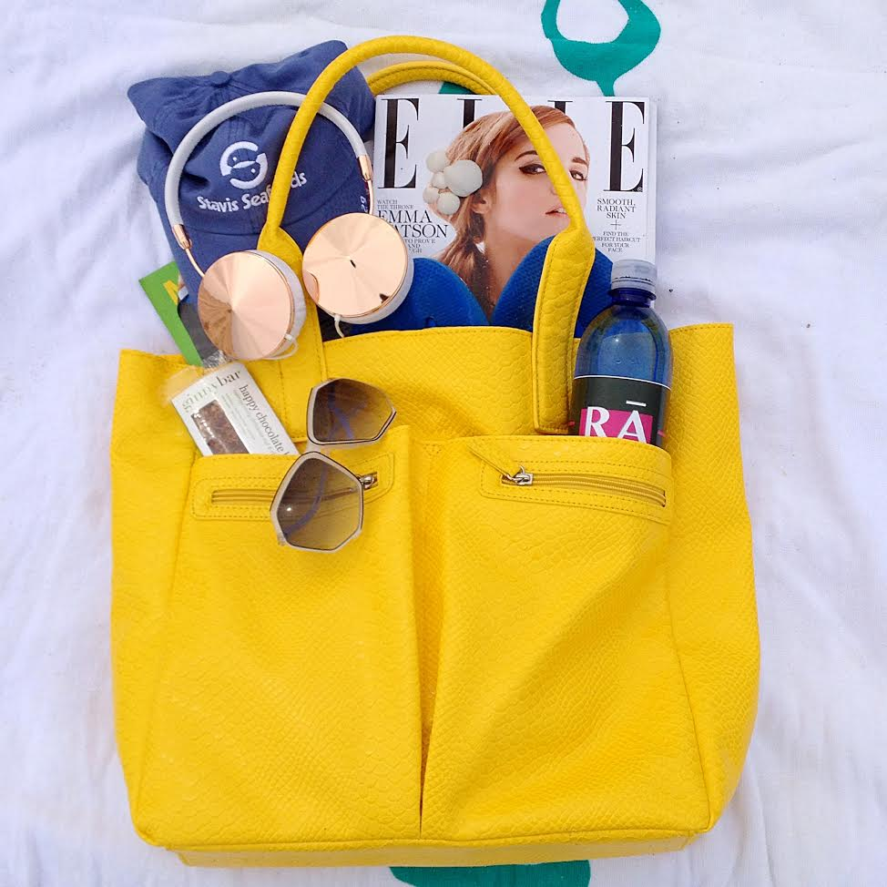 Thank-You-Miami-For-Fashion-How-To-Pack-For-The-Beach-Bag-2