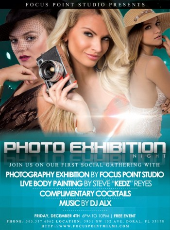 FPS---Photo-Exhibition-Event