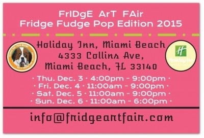 fridgeartfair