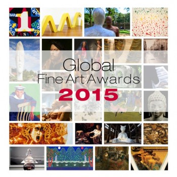 globalfineartawards