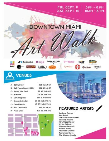 ArtWalk2016HighRes