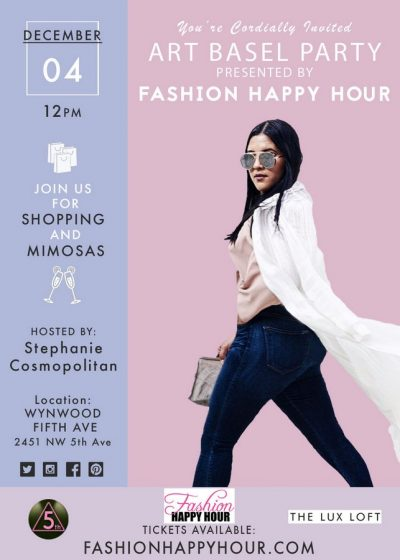 fashion-happy-hour