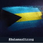 ***BAHAMAS RELIEF INFORMATION***