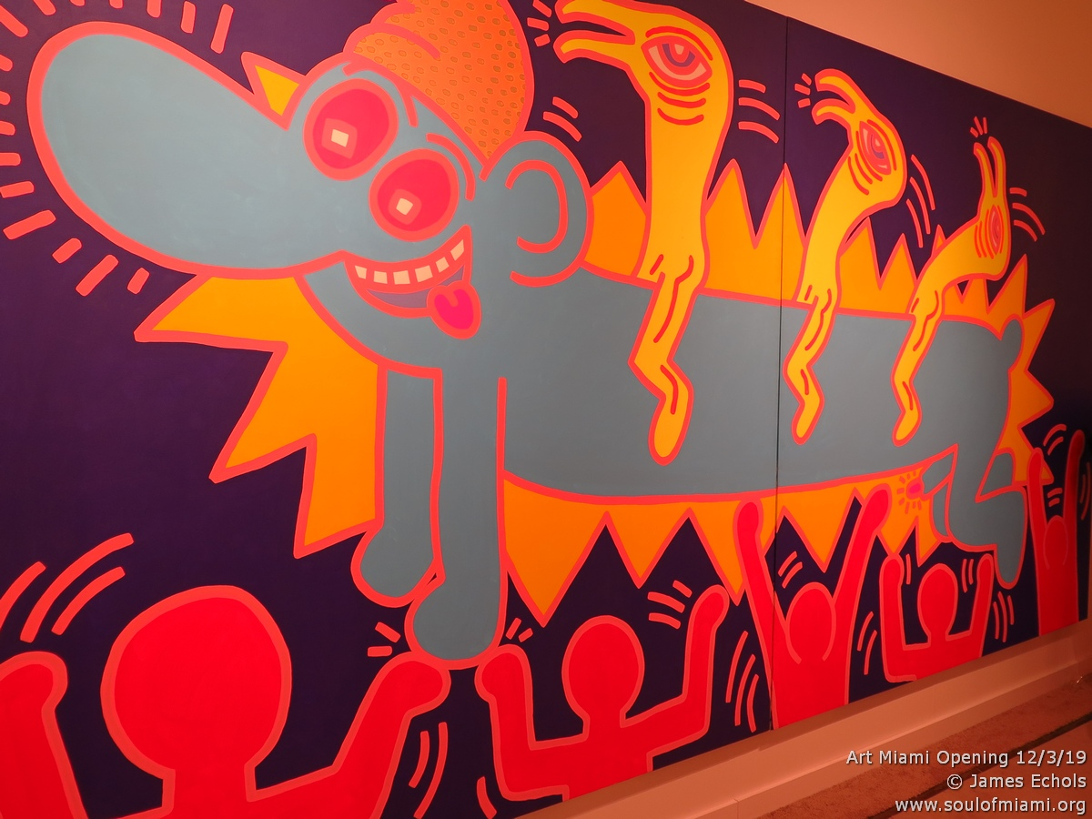FRIDA KAHLO ILLUSTRATION FRAMED MEXICAN CANVAS PICTURE ARTWORK #266 POSTER