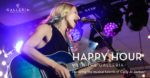 Emerging Songstress Carly Jo Jackson To Be Featured On Next Happy Hour With The Galleria Free Virtual Series 6/4/20