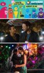 22nd Edition Of OUTshine LGBTQ+ Film Festival Goes Virtual 8/20/20, 8/21/20, 8/22/20, 8/23/20, 8/24/20, 8/25/20, 8/26/20, 8/27/20, 8/28/20, 8/29/20, 8/30/20