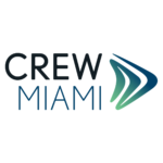 CREW Miami Presents: 2021 Economic Update 1/12/21