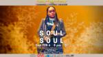 One@Srt: Isabel Tucen's Soul by Soul 2/6/21