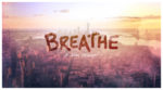 Breathe: A New Musical 5/11/21-7/2/21