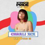 Wynwood to Host Third Annual Wynwood Pride Festival 6/18/21 - 6/19/21
