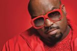 Fontainebleau Miami Beach Welcomes Back BLEAULIVE with Ceelo Green 3/6/21