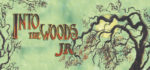 Into The Woods JR. 5/15/21 - 5/23/21