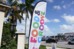 An Evening of Culinary Magic! Gulfstream Park Village to Host Hallandale Beach Food & Groove: A Wine, Food and Art Experience, Part of SOBEWFF® 5/22/21