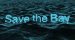 Oolite Arts Invites Public to Free Virtual Screening of 'Save the Bay' Video PSAs and Panel on This Critical Topic 7/28/21